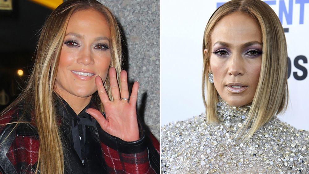 ¿Pelo corto o pelo largo a partir de los 50? Hacemos zoom en las melenas de las celebrities para descubrir cuáles son los looks más favorecedores.