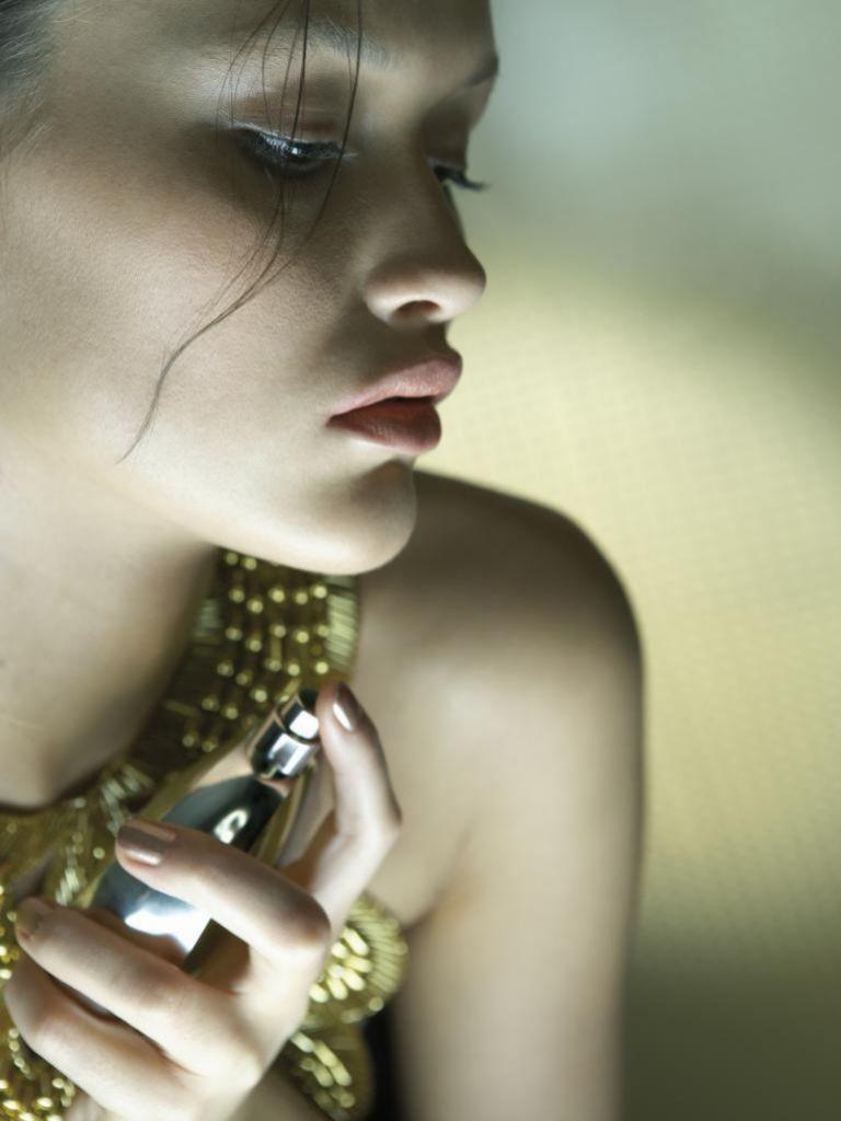 Algunos olores pueden despertar los recuerdos más que una fotografía.