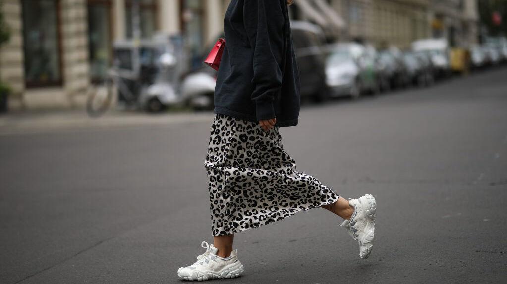 Te puede interesar:Estas 14 faldas son la mejor inversión del otoño