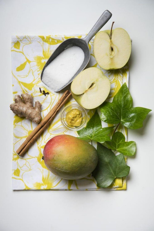 Los azúcares que contiene la fruta no perjudican la salud.