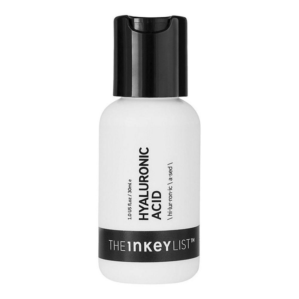Sérum de ácido hialurónico de The Inkey List a la venta en Sephora.