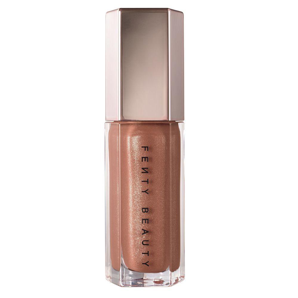 Gloss Bomb Universal Lip Luminizer de Fenty Beauty (17,55 euros). A la venta en Sephora y Fentybeauty.com.