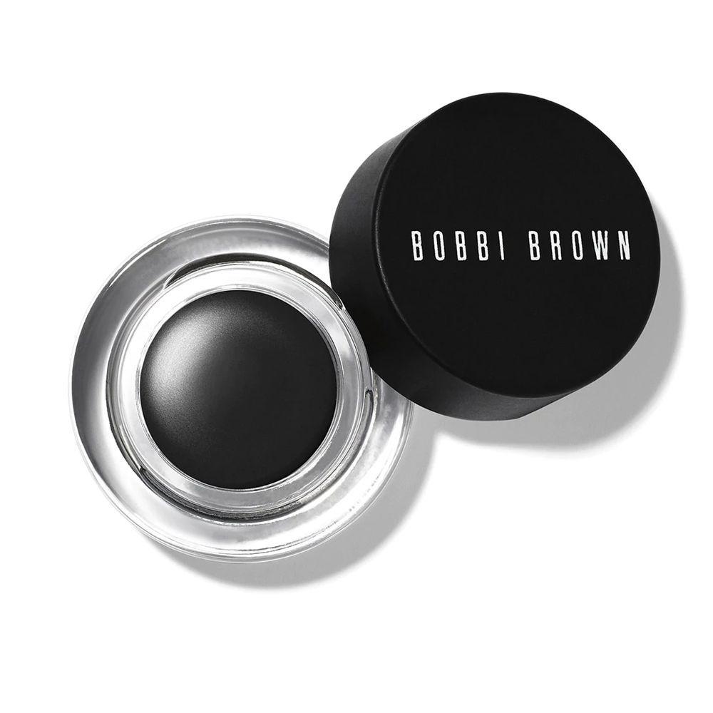 Long-Wear Gel Eyeliner de Bobbi Brown.