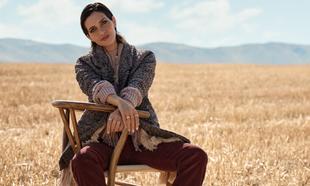 Las prendas más bonitas de Slow Love y Cortefiel, diseñadas por Sara...