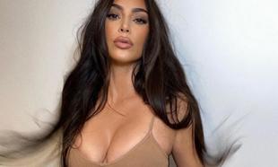 Kim Kardashian, la reina del siglo XXI