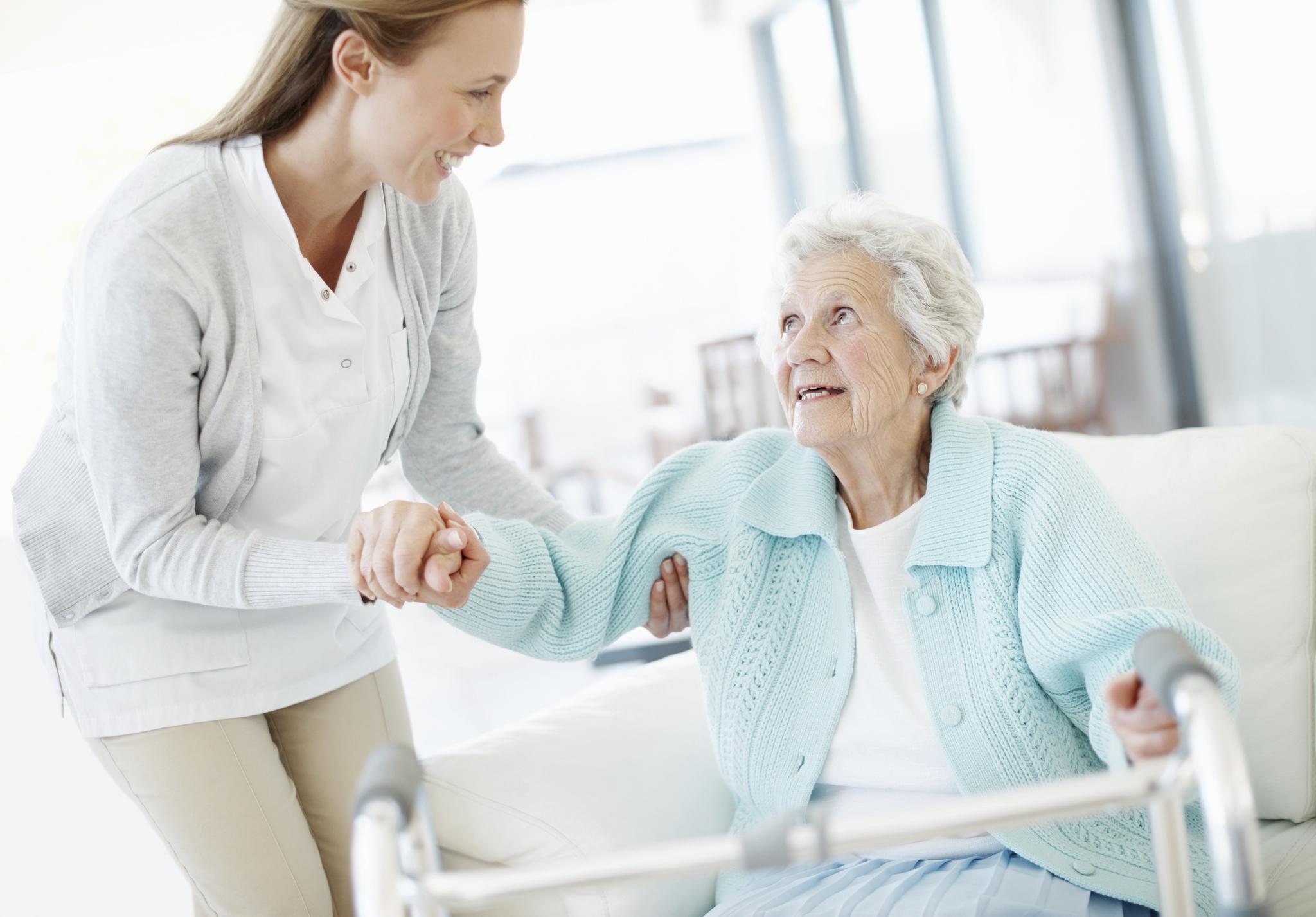 El actual sistema de pensiones no incentiva el ahorro privado.