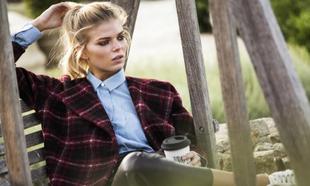 Según Thyssenkrupp Home Solutions, casi tres cuartas partes de la...