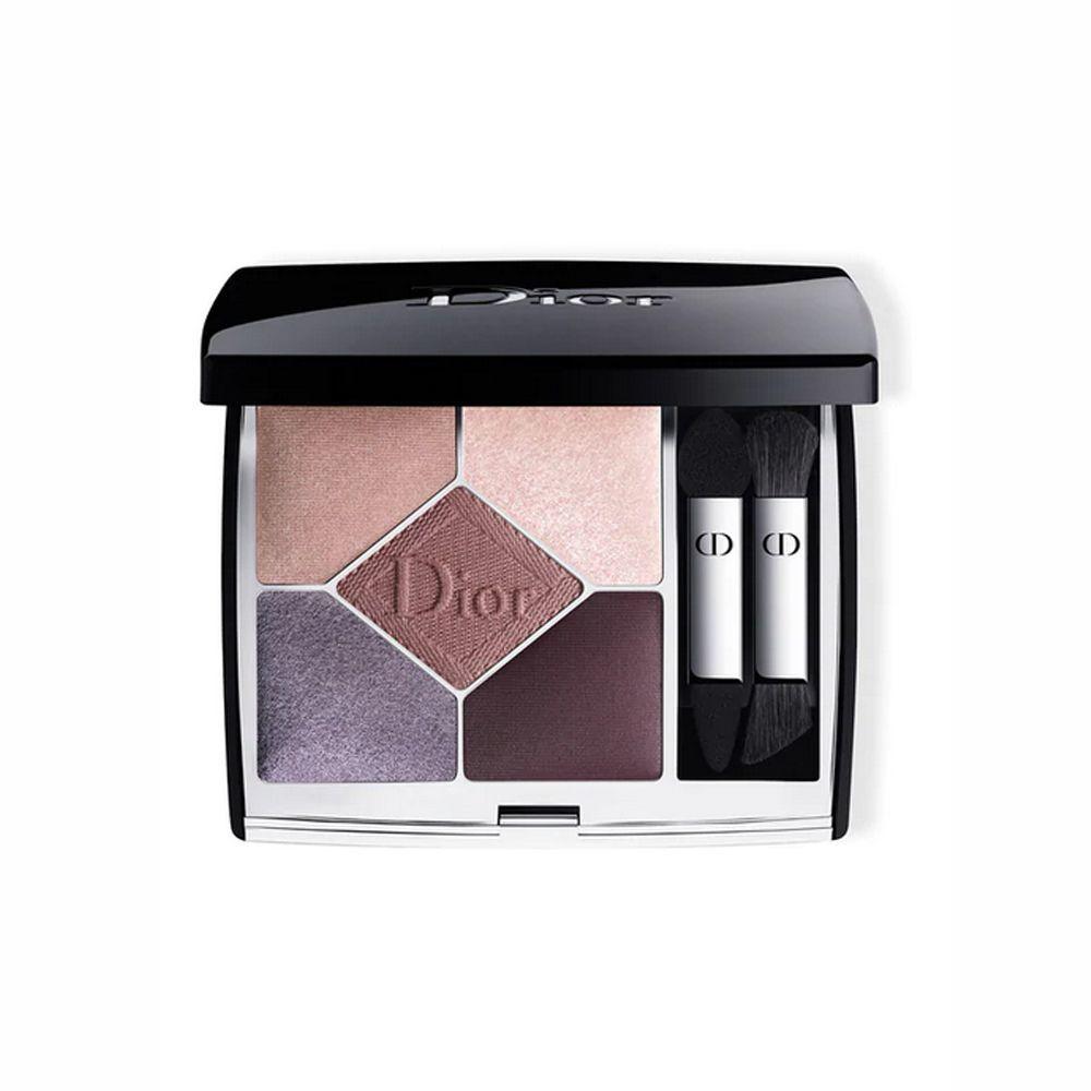 Paleta de sombras 5 Couleurs Couture 769 Tutu de Dior.