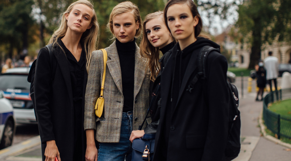Los tips de estilo de las que más saben de moda.