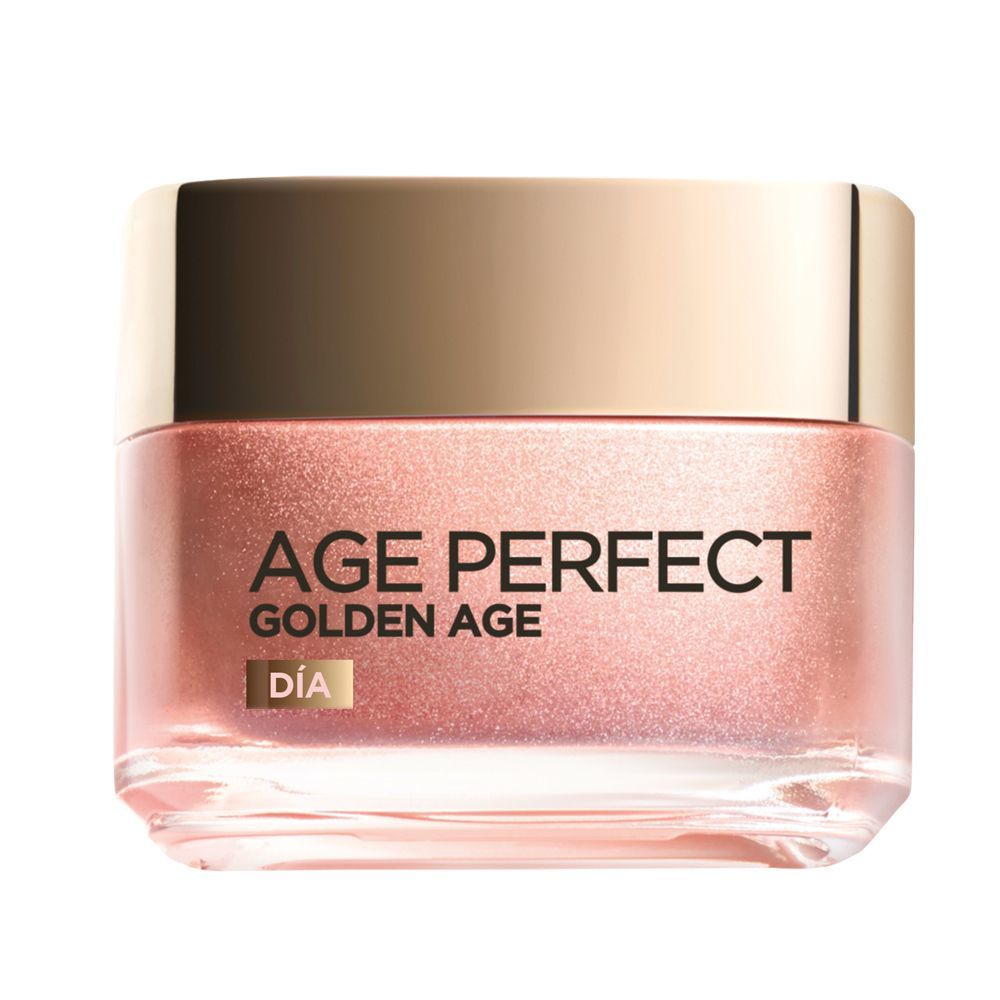 Age Perfect Golden Age de LOréal Paris