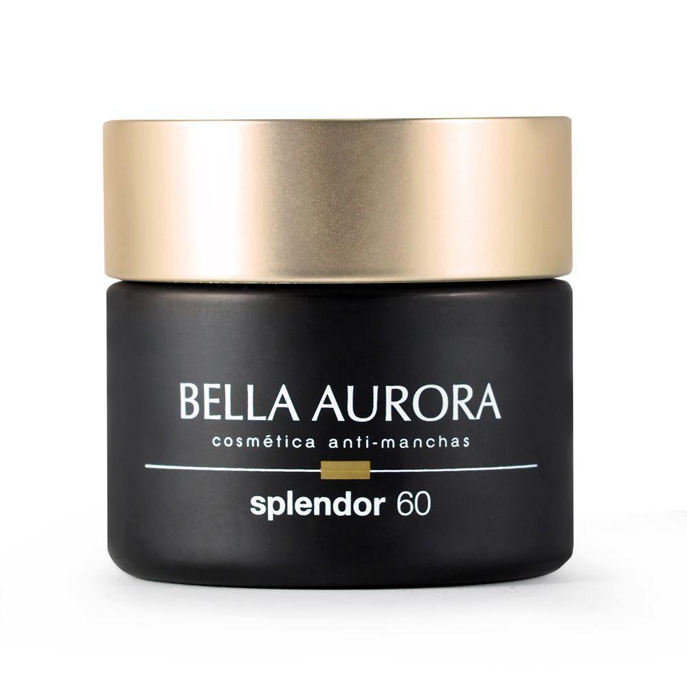 Tratamiento redensificante de día de Bella Aurora