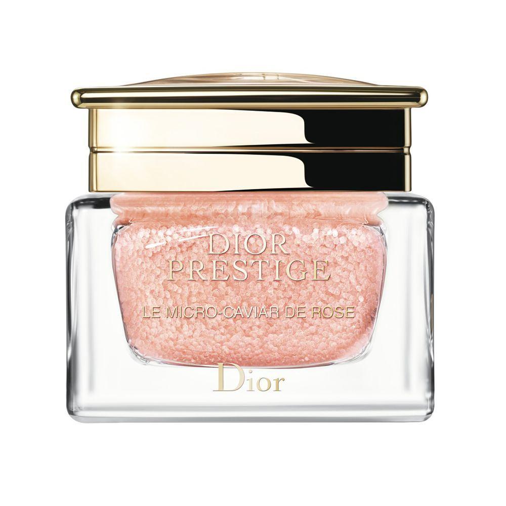 Prestige Microcaviar de Rose de Dior.