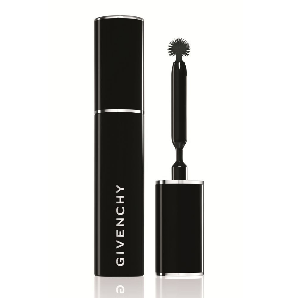 Máscara de pestañas Phenomen' Eyes de Givenchy (31 euros).