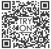 El servicio Try On de Dior te permite probar virtualmente su...
