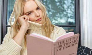 Estos son los perfumes que huelen a libros y a papel que te harán...