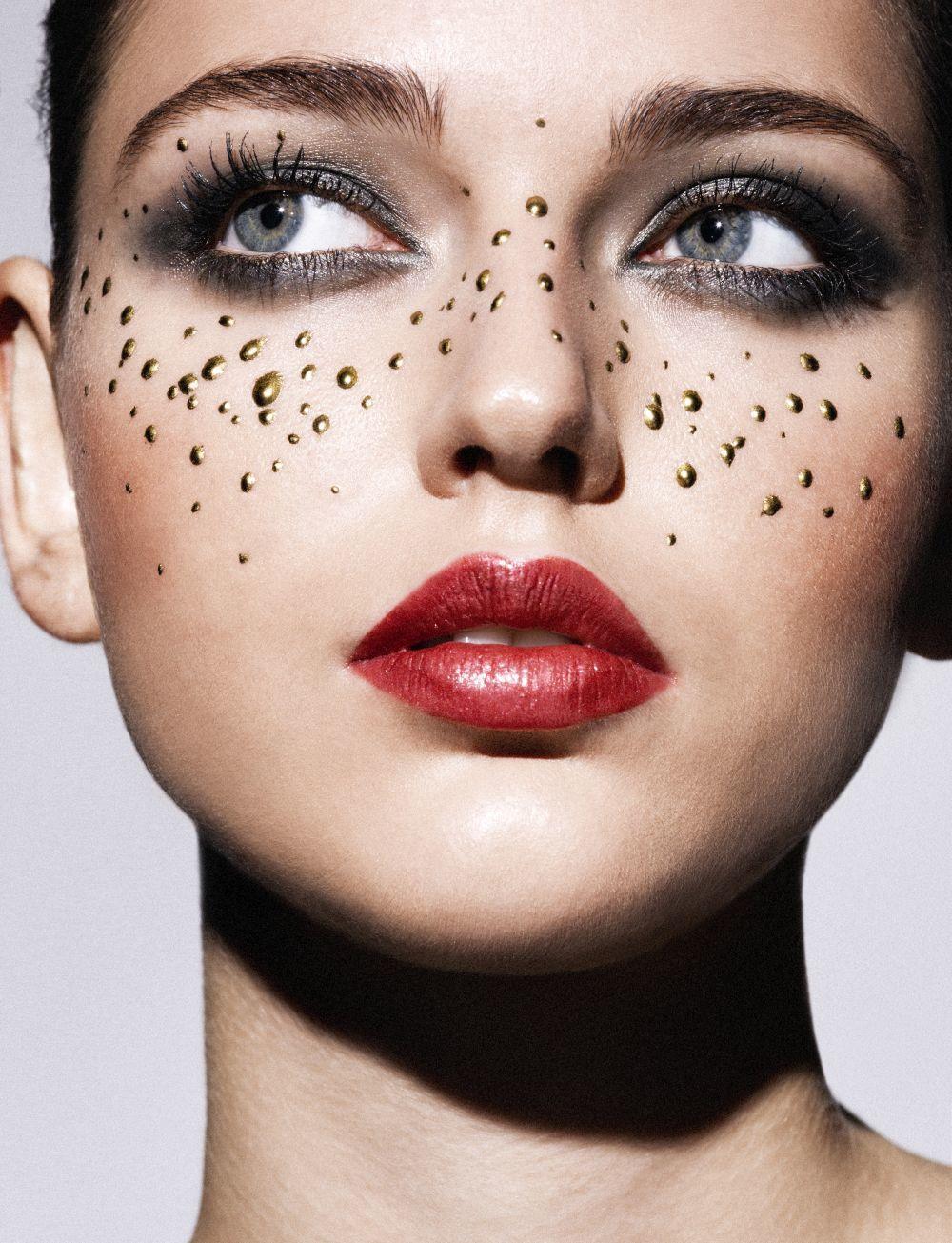 Si tienes acné, atenta a los mejores trucos y tratamientos para...