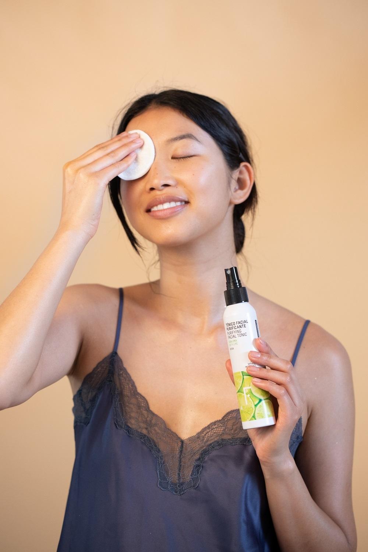 Aprovecha el Black Friday para comprar la cosmética natural española...