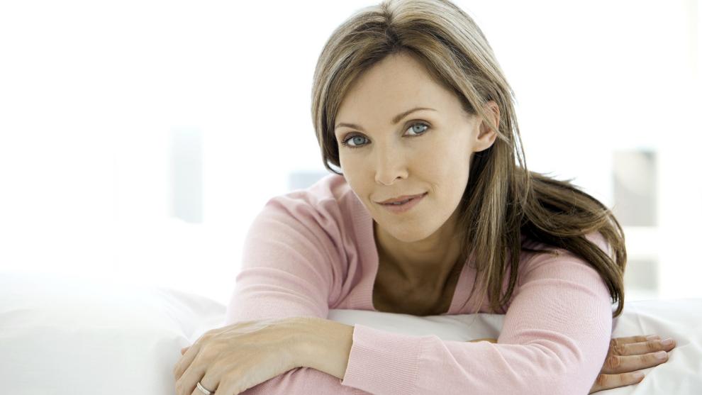 El 75% del envejecimiento de nuestra piel se debe a factores externos,...