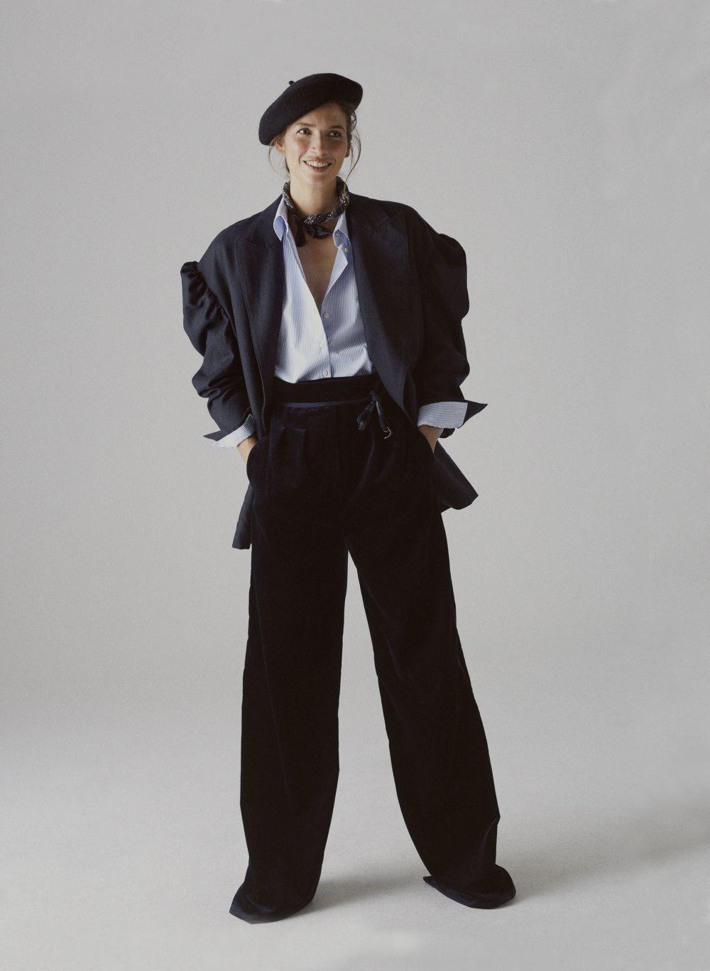 Clásicos de moda que son eternos
