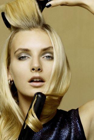 Estas planchas de pelo son la mejor inversión para tu pelo y tienen...