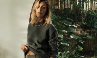 Estos son los jerséis más bonitos de Zara