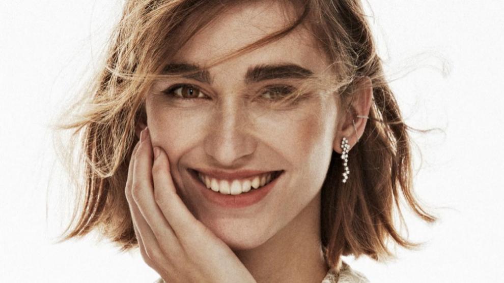 Los 20 mejores productos de belleza por menos de 5 euros que...