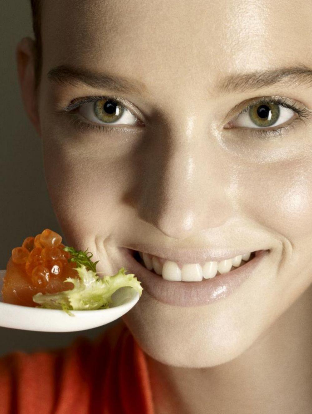Mejor que contar calorías una dieta personalizada y más ejercicio