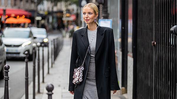 Te puede interesar: 12 vestidos de punto que te solucionan el look