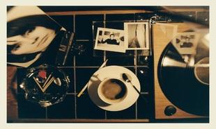 La <strong>Music Collection</strong> de Zara Home, de inspiración...