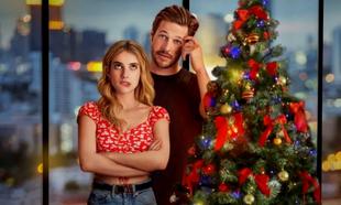 """Llegan a Netflix las mejores """"peores"""" películas de Navidad"""