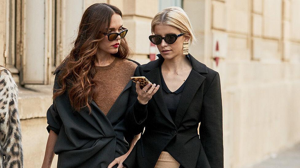 Te puede interesar: Los 12 vestidos de Zara, Massimo Dutti y...