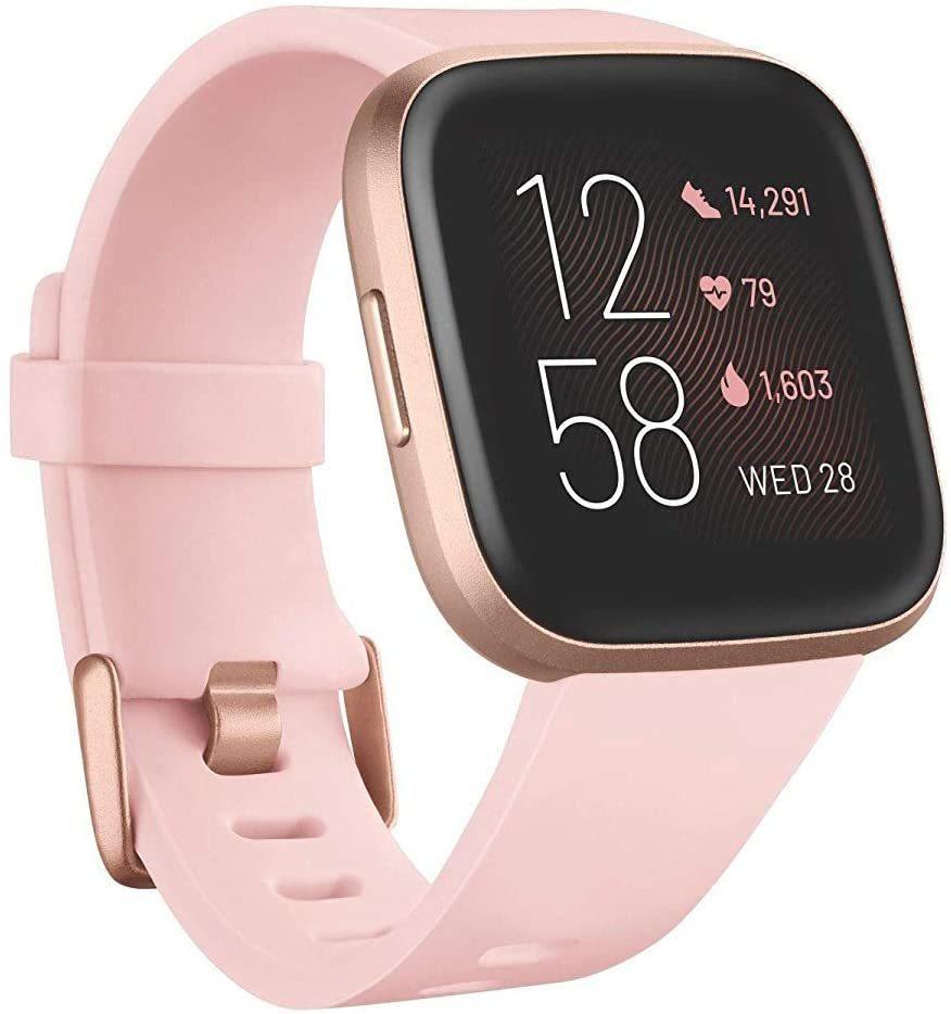 <em>Smartwatch</em>