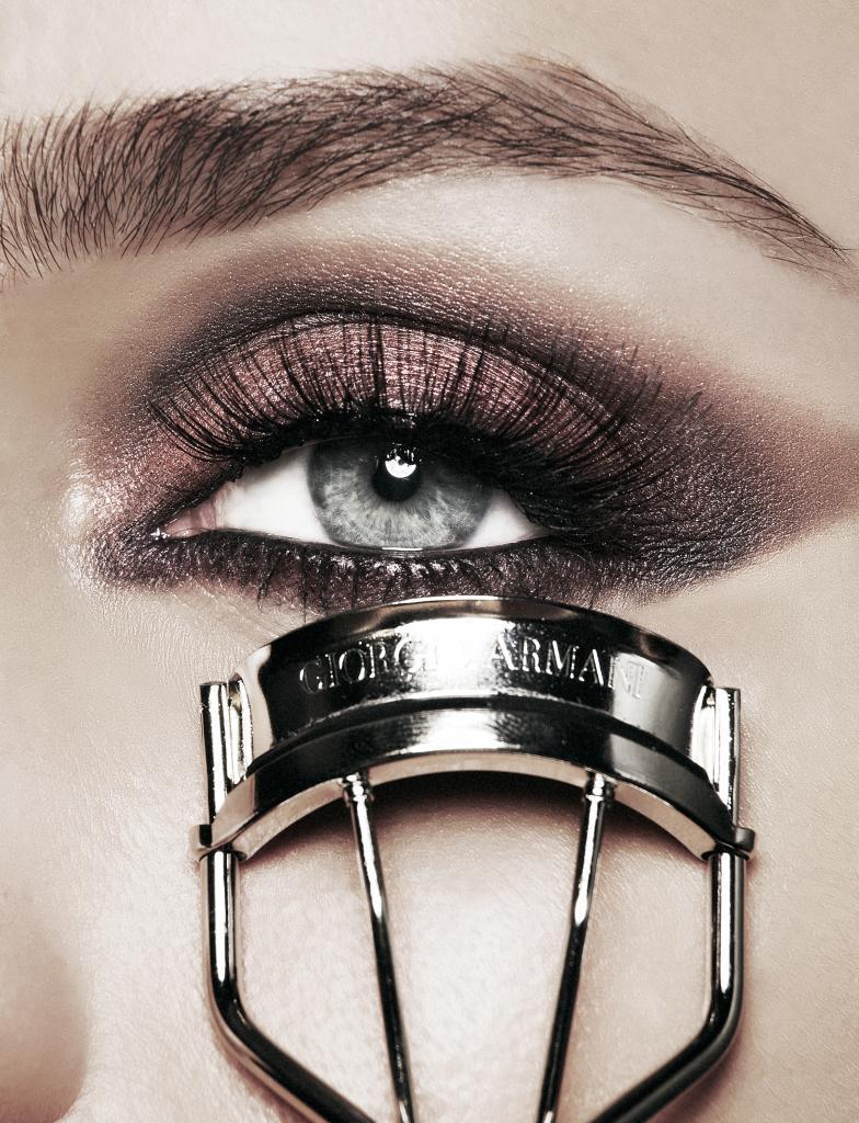 Con las extensiones de pestañas no necesitarás máscara ni rizador para destacar tu mirada.