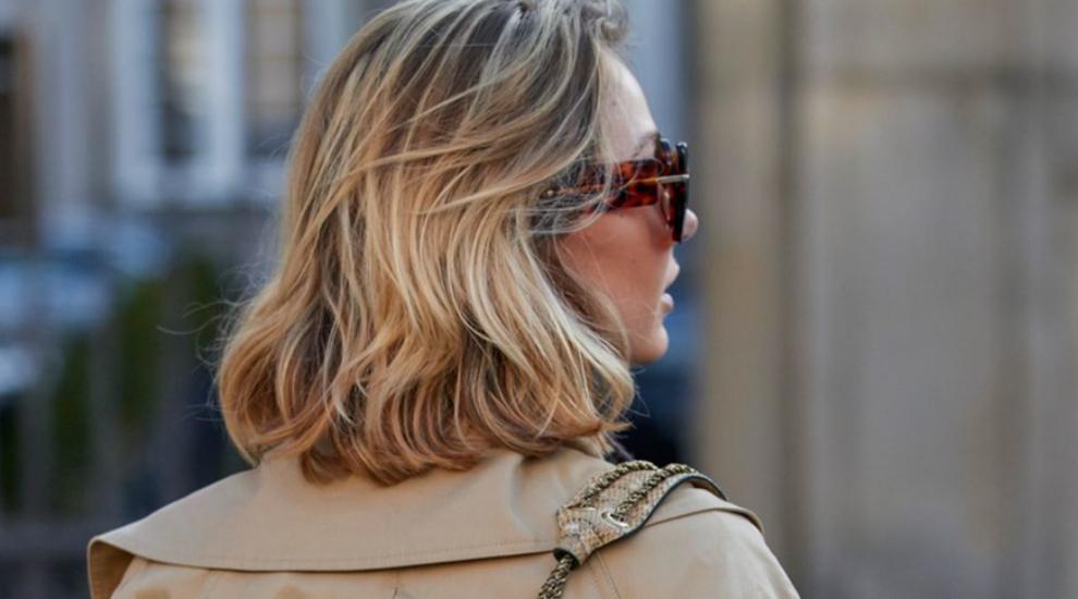 Descubre los cortes de pelo que veremos en todas partes en 2021.