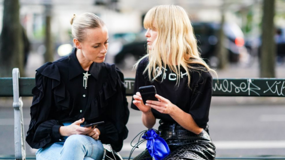 Cyber Monday 2020: los mejores descuentos de moda