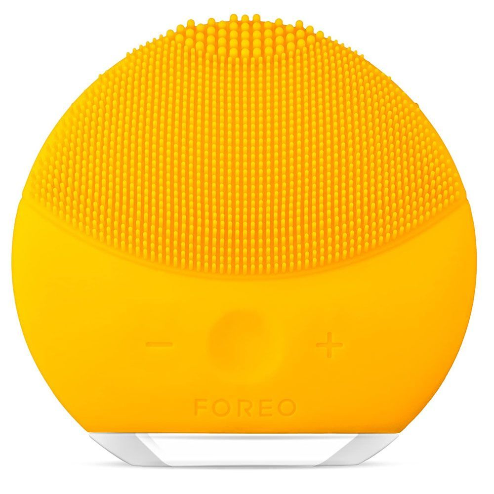 Cepillo de limpieza sónico Foreo Luna mini 2.