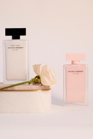 Perfumes para perdurar en el tiempo, que cumplen a la perfección con...