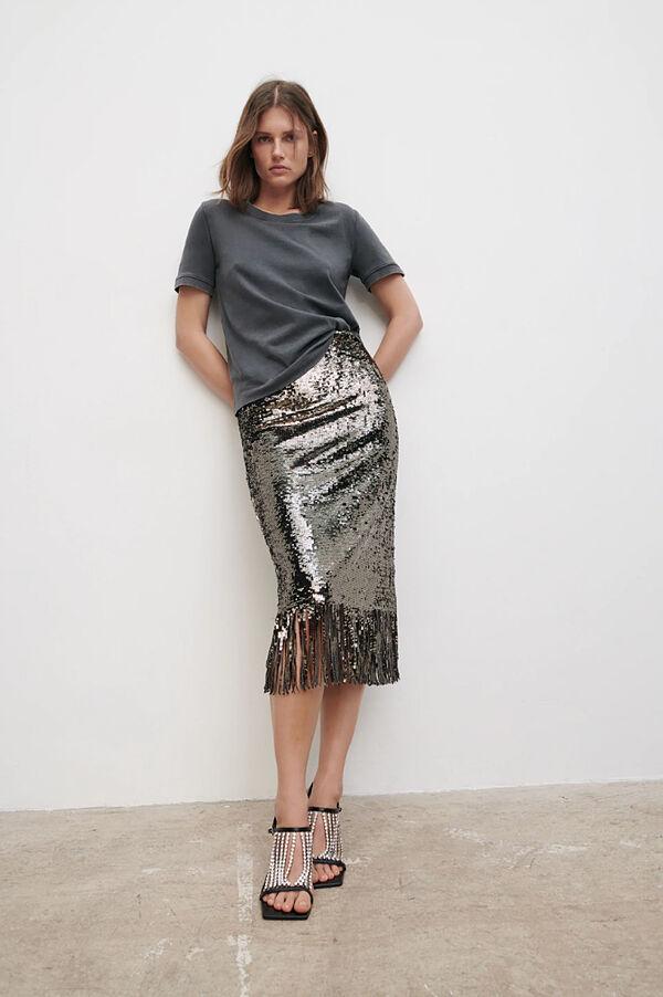Te puede interesar: Las 15 prendas de Zara para triunfar con tu look de fiesta