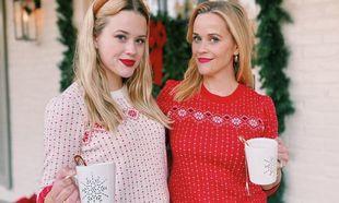Las celebrities ya han decorado sus casas por Navidad y estas son...