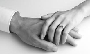 Las joyas de Recarlo son perfectas para celebrar los momentos más...
