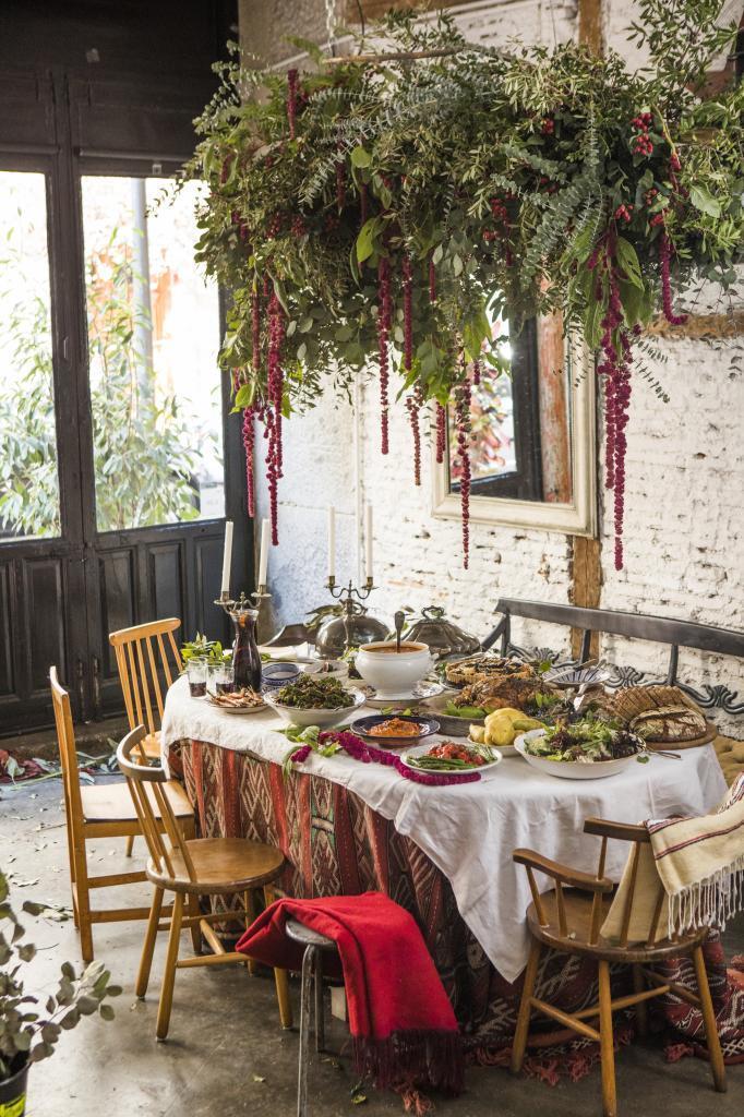 En muchas casas se repite la escena: demasiada comida para las cenas de Nochebuena y Nochevieja que acaba empachando y desperdiciándose.