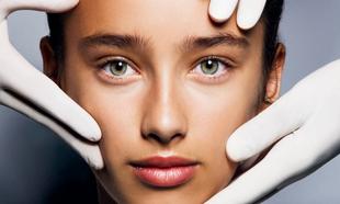 Lucir un rostro más joven, con menos arrugas y más firme es posible...