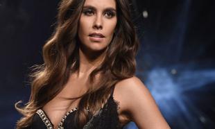 Estas famosas españolas han sido criticadas por su aspecto físico en...