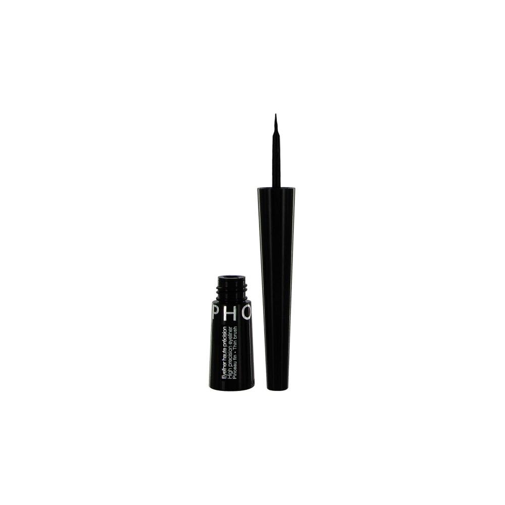 Eyeliner alta precision, SEPHORA COLLECTION. 11,99 euros.
