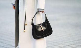 ¿Qué bolsos son los nuevos favoritos de estilistas y editoras de...