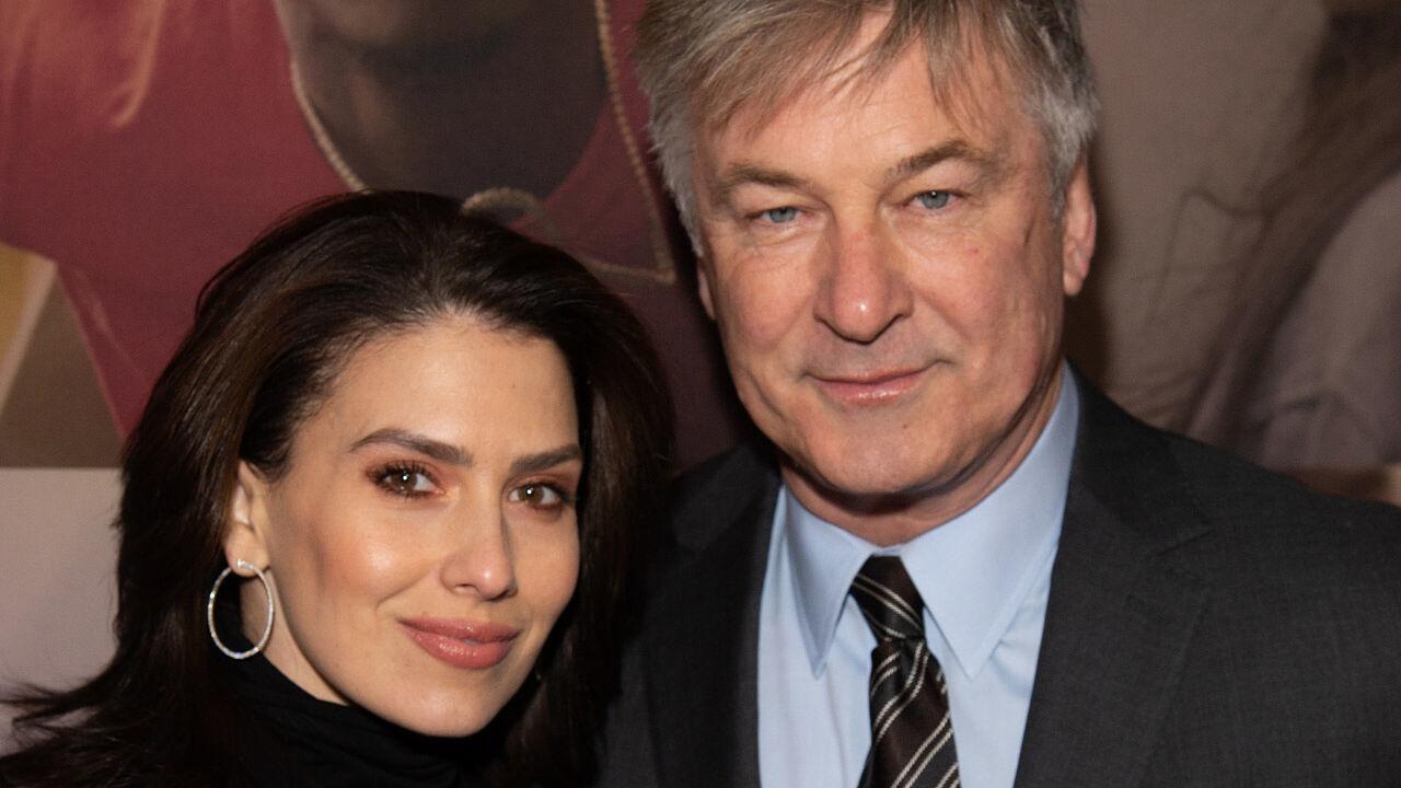 Te puede interesar: Estas parejas de famosos se llevan muchos años y...