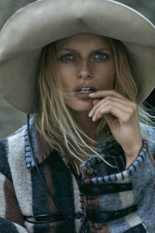 Las manos y los labios sufren especialmente a consecuencia del frío.