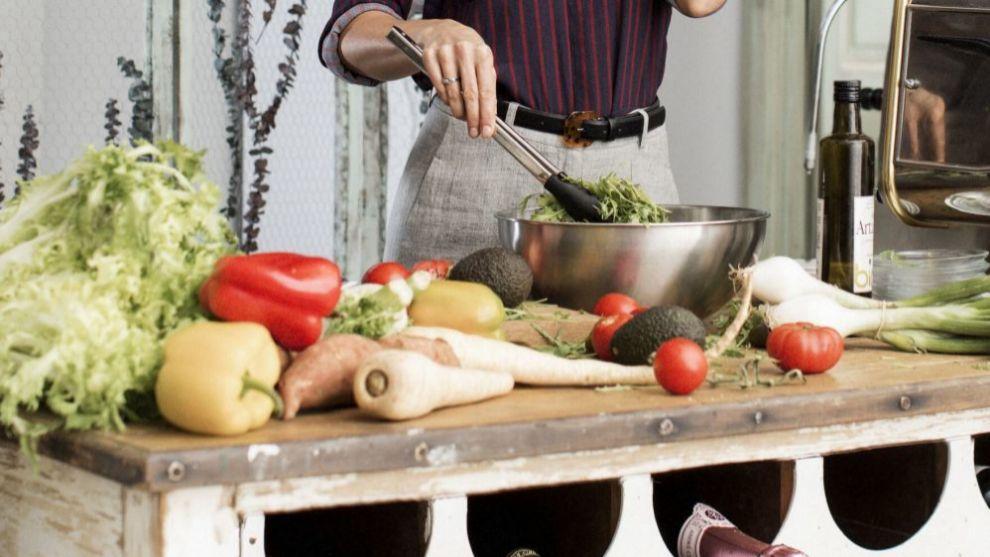 Los trucos, fáciles de seguir, de los nutricionistas para no hacer...