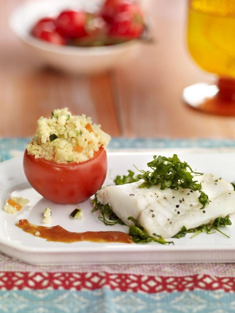 En tu plato siempre proteínas de buena calidad, carbohidratos de absorción lenta y grasas saludables.