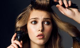 Si entre los buenos propósitos del año está cuidar más tu pelo, te...